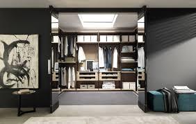grandezza cabina armadio come organizzare la cabina armadio arredamento