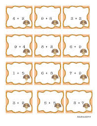 collections of math subtraction wedding ideas