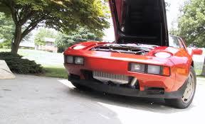 928 porsche turbo 1984 porsche 928 turbo kuhn performance