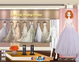 real dress up only free online games
