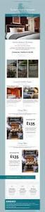 195 best mailninja html email template designs images on pinterest