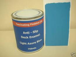 non slip floor paint for boats carpet vidalondon