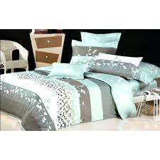 King Size Duvets Covers King Size Quilt Covers Australia Quilt Covers At Spotlight Which