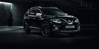 0 finance nissan x trail new nissan x trail style edition complete guide carwow