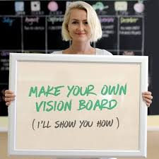 25 unique vision board template ideas on pinterest personal