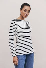 nursing top sleeved top maternity top nursing top design