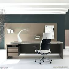 bureau direction occasion bureau de direction bureau direction caisson sous bureau mobilier de