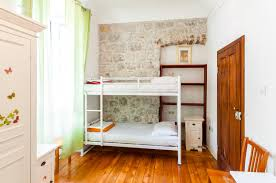 Contract Heavy Duty Bunk Bed High Quality Bunk Beds By Better - Heavy duty bunk beds