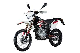 kayo dirt bike enduro t2 road with 250cc engine manufacturers