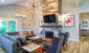 luxury homes in bellevue wa factoria bellevue wa apartments for rent sofi at somerset