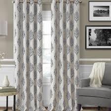 Light Linen Curtains Linen Curtains U0026 Linen Drapes You U0027ll Love Wayfair