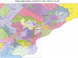Pittsburgh Neighborhood Map House Legislative Interactive District Map Legislative Redistricting