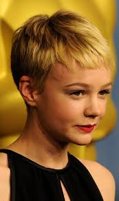 google search latest hairstyles short pixie hair amazing pixie hairstyle photos carey mulligan