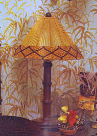 1970s Home Decor 300 Best Home Decor Vintage Patterns Dazespast Images On Pinterest