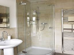 bathroom space saving ideas outstanding extremely small bathroom brilliant space saving ideas