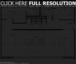 100 shipping container home floor plans for shipping