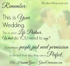 wedding quotes non religious wedding quotes non religious images totally awesome wedding ideas