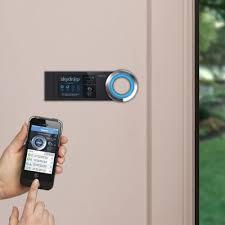home depot black friday nest thermostat nest home automation nest thermostats u0026 home security