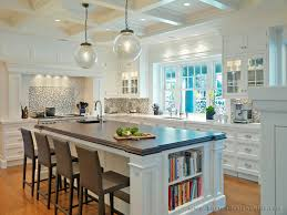 Is Interior Architecture The Same As Interior Design Kitchen Kitchen Architect Interior Architectural Kitchens Home