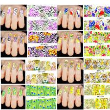online buy wholesale peacock nail art from china peacock nail art