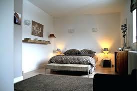 am駭ager une chambre de 10m2 amenager une chambre de 10m2 decoration amenagement de chambre image