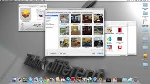 download live interior 3d pro mac mp4 youtube
