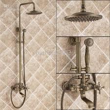 Bathroom Faucet And Shower Sets 812 Best Bathroom Ideas Images On Pinterest Bathroom Ideas