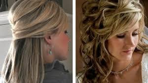 Hochsteckfrisurenen Mittellange Feines Haar by Wella Frisuren Fur Feines Haar Frisuren Und Haarschnitt