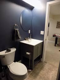 Half Bathroom Remodel by Bathroom Remodeling In York Pa Arnie U0027s Home Improvements