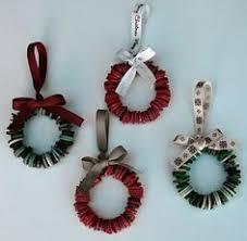 button ornaments ornaments