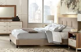 Jungen Schlafzimmer Komplett Jungen Schlafzimmer Sets Möbelideen