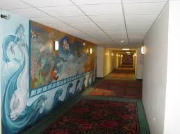 best aquarium mural design images transformatorio us wall mural ideas for corporate offices eazywallz dress up your