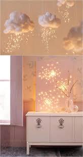 Bedroom String Lights Decorative Decorative String Lights Decoration Ideas Indoor For Bedroom
