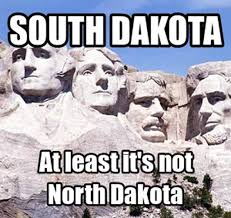 South Dakota travel meme images 10 south dakota stereotypes that are completely accurate south jpg