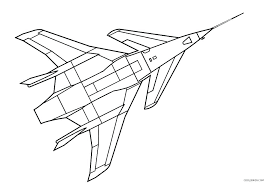 paper airplane coloring page coloring pages of planes airplanes coloring pages airplanes coloring