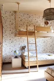 Ikea Kids Beds Price Bedding Kids Beds At Ikea Kids R Us Beds Custom Made Beds For Kids