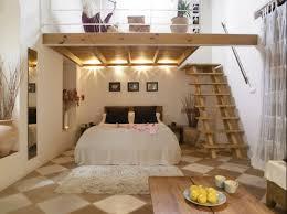appartement avec une chambre 1001 jolies idées comment aménager votre chambre mezzanine