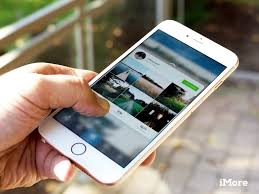 3d touch the ultimate guide imore