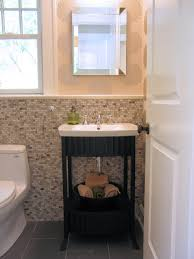 half bathroom ideas for minimalist home interior styles ruchi