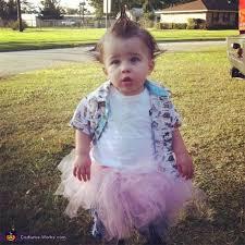 Infant Popcorn Halloween Costume 17 Halloween Costumes Babies