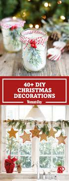 47 easy diy decorations ideas for
