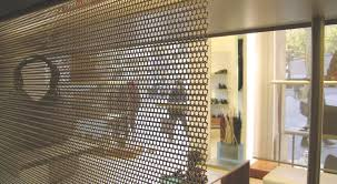 interior interior partition walls