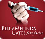 planete - Bill Gates, un sauveur de la planète???? Parle-t-on du même???? Images?q=tbn:ANd9GcRPHrUuniEW-0bUNuXsSvI90-0hHuKjwRWEJUl7lkoGDp-E7uDi