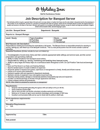 resume data entry duties server job duties for resume 25 unique good objective for resume