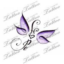 small dragonfly tattoos on wrist images tattoos