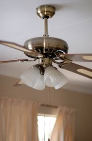 Northside Lighting Diy Guide On How To Balance A Ceiling Fan Diy Projects Atlanta