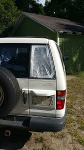 1991 isuzu amigo isuzu windshield replacement prices u0026 local auto glass quotes