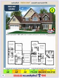 log cabins floor plans and prices uncategorized kit homes plans and prices inside lovely log cabin