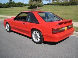 1992 ford mustang 1992 ford mustang 1992 ford mustang for sale to buy or purchase