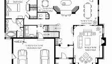 best small house plans residential architecture best small house plans design philippines in indian style soiaya